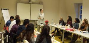Bild: Netzwerk politik|atelier e.V.