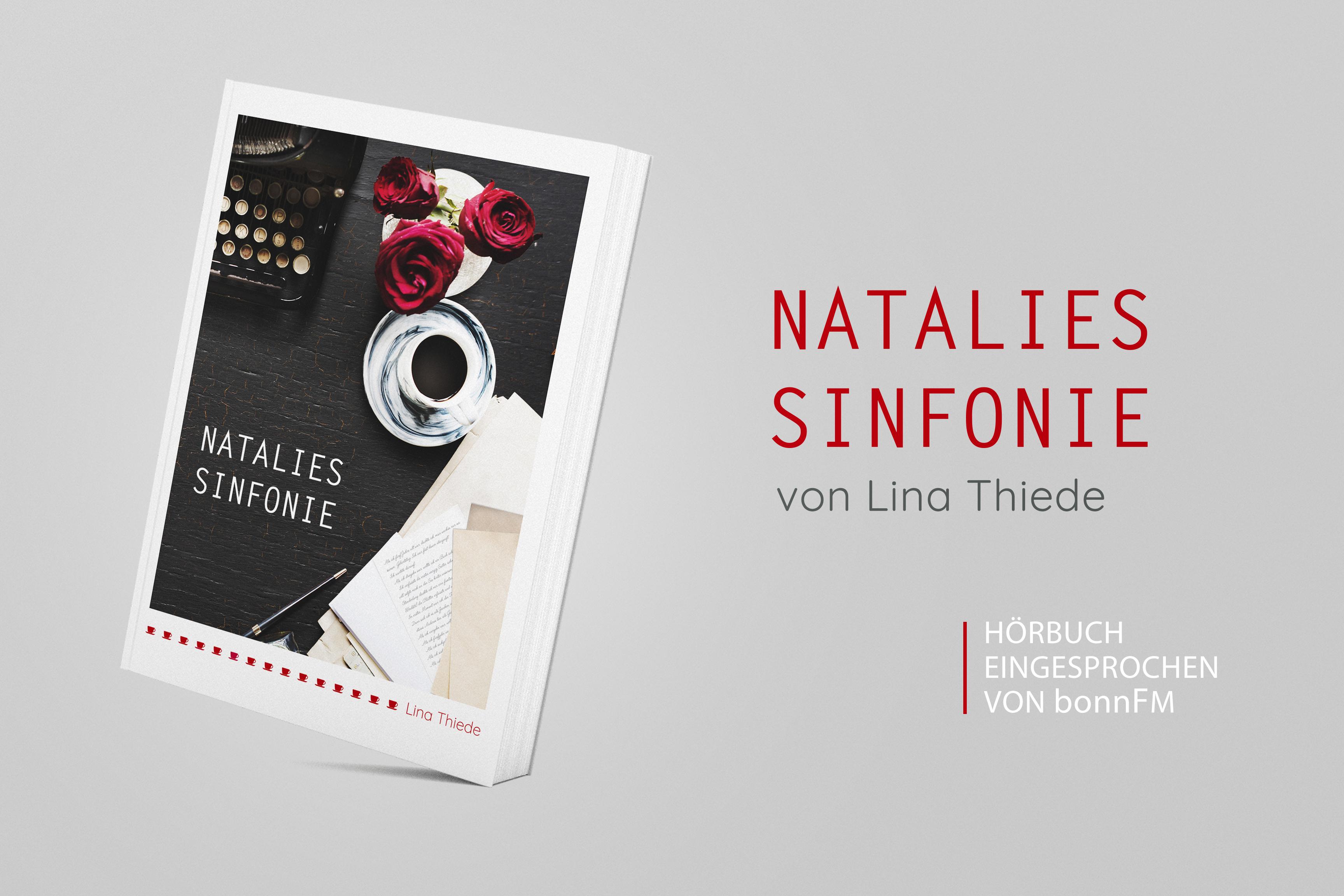 Natalies Sinfonie von Lina Thiede – Kapitel 10: Atonal