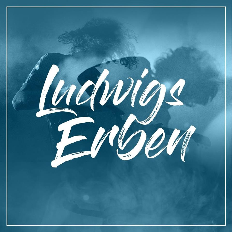 """""""Wir sind Fans davon, lokale Bands zu fördern."""" – Die Konzertreihe """"Ludwigs Erben"""" im Interview"""