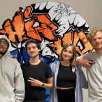 Hip Hop Tuesday 09/2021