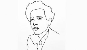 Ein Kommentar zu Hannah Arendts 115. Geburtstag