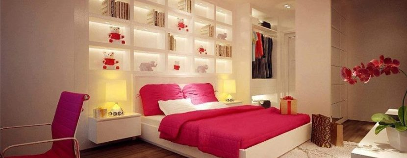 bedroom-design-01