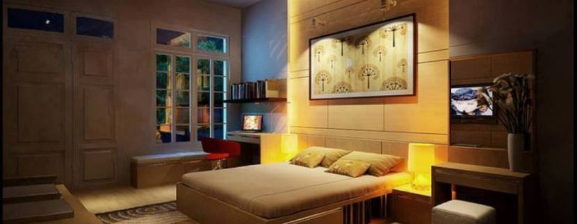 bedroom-design-03