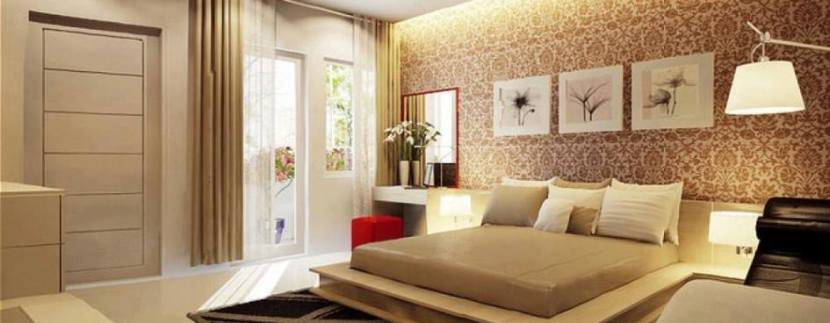 bedroom-design-04