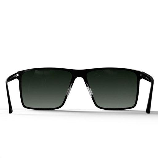 Suns Model 9 for Kilsgaard Eyewear, 2013
