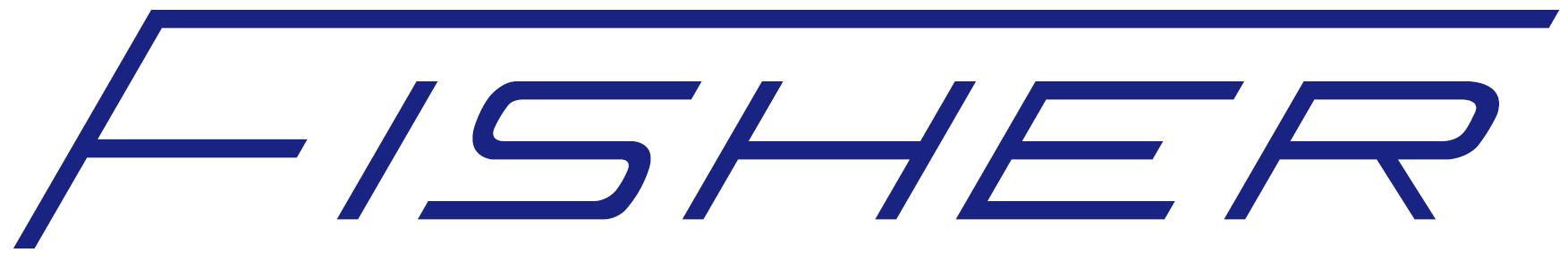 Kitchen Faucet American Standard Logo