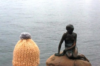 globe-t-bonnet-voyageur-travelling-winter-hat-sirene-mermaid-copenhague1