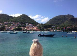 globe-t-bonnet-voyageur-travelling-winter-hat-les-saintes-baie2B