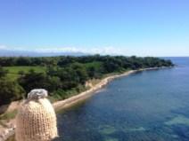 globe-t-bonnet-voyageur-travelling-winter-hat-sthonorat-verdureC