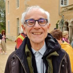 Jean-Claude Marquis, Bonnevaux WCCM