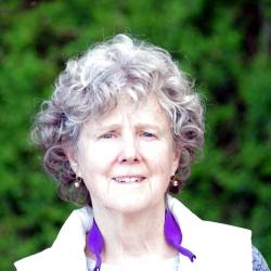 Mary Katherine