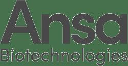 Ansa-Logo-Orange