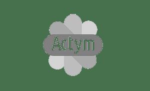 Actym Therapeutics
