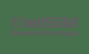 WellSIM Biomedical Technology