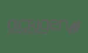 acrigen Biosciences