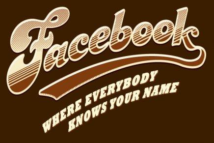 fb-name