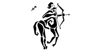 Sagittaire horoscope