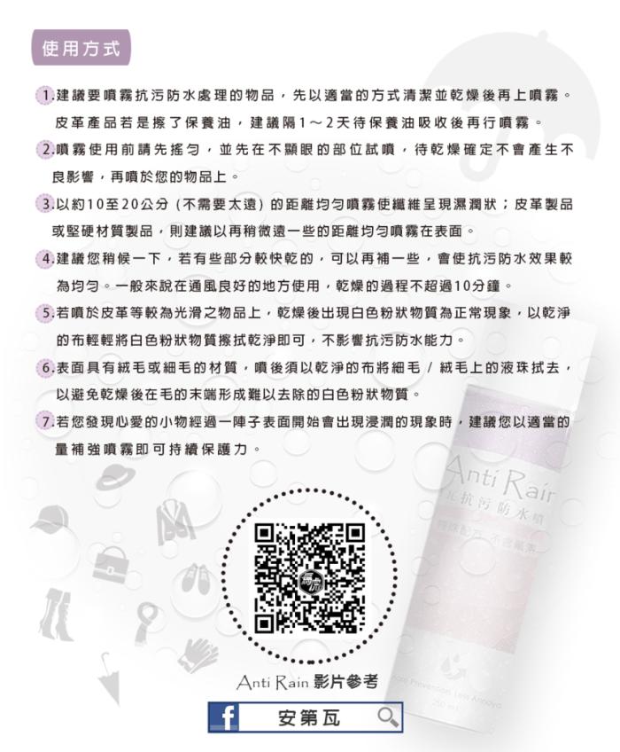 AntiRain 介紹 04.png