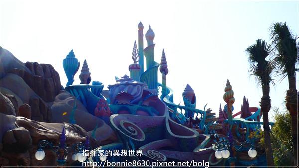 P1110315