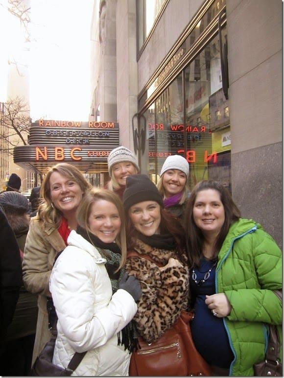 roomies-NY-trip