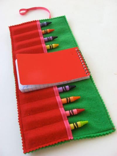 CrayonHolder10