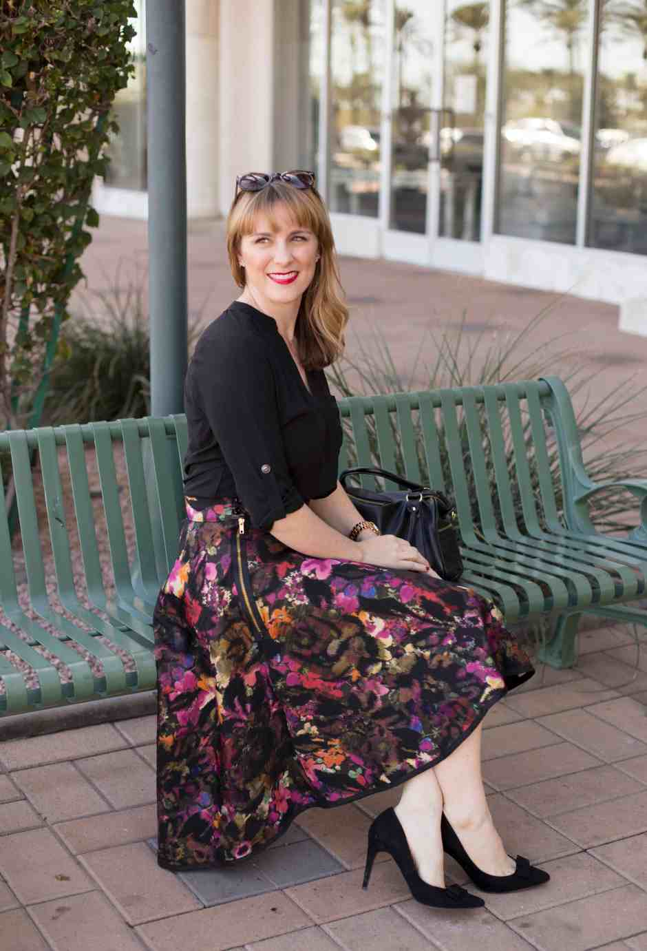 floral-reversible-skirt-DIY