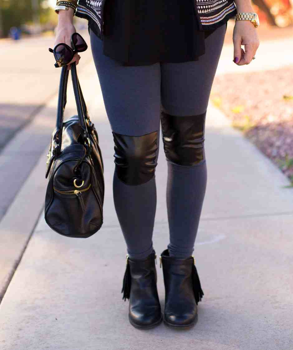 leather-patch-leggings-tutorial