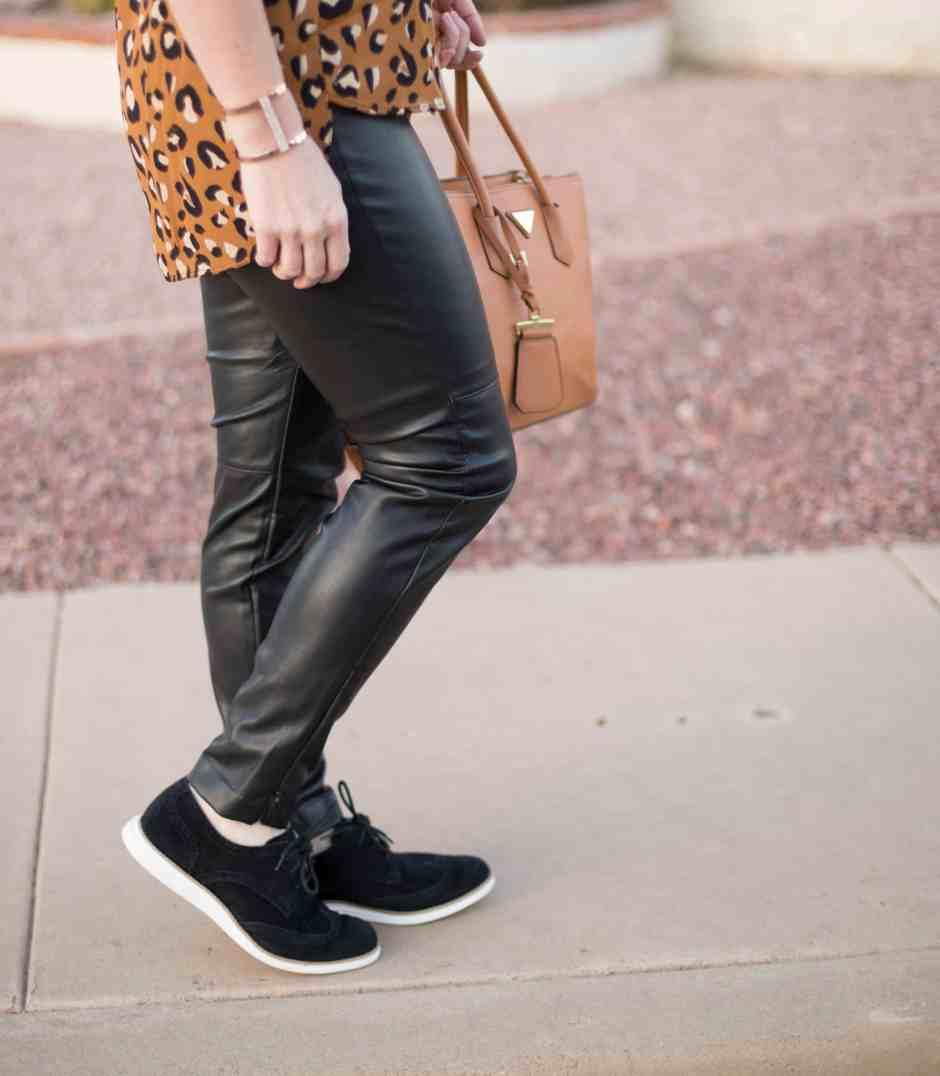leopard-black-slim-leather