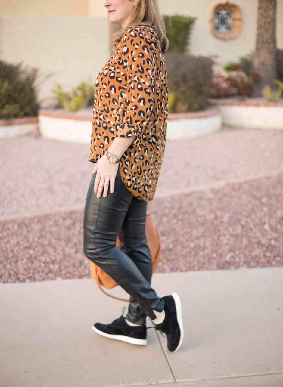 leopard-menswear-shoes