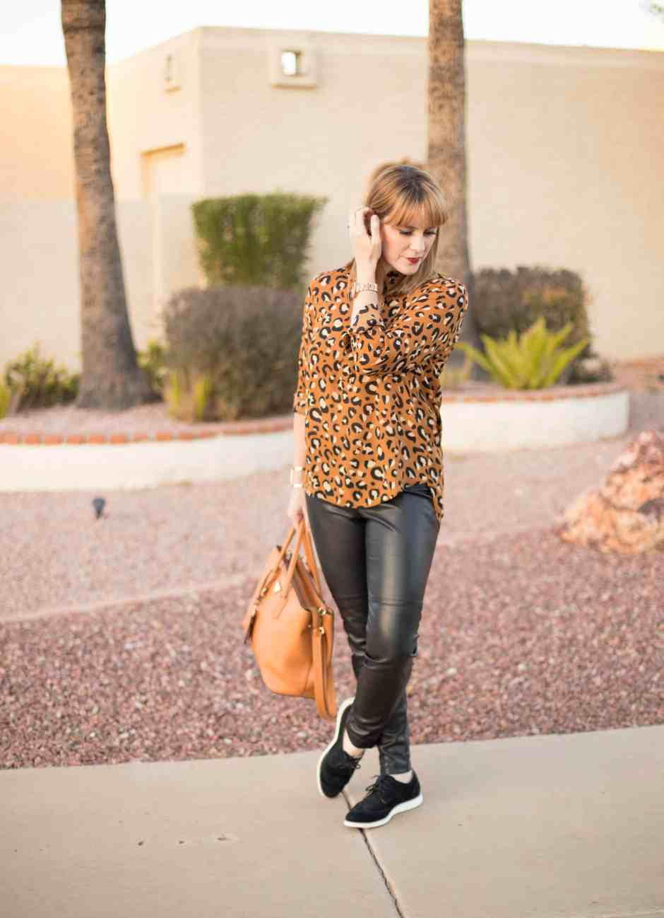 leopard-tunic-leather