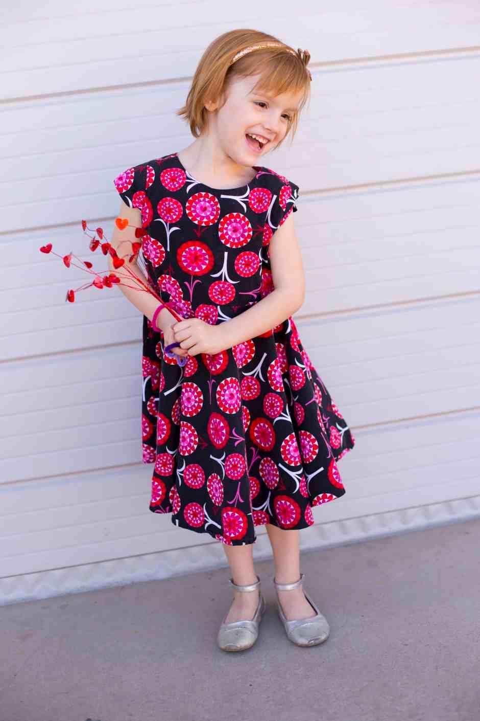 circle-dress-valentines-day