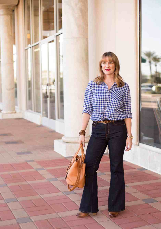 handmade-birkin-jeans