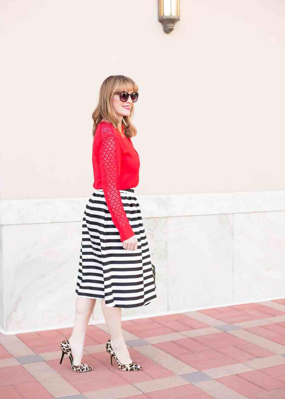 style-stripe-valentines