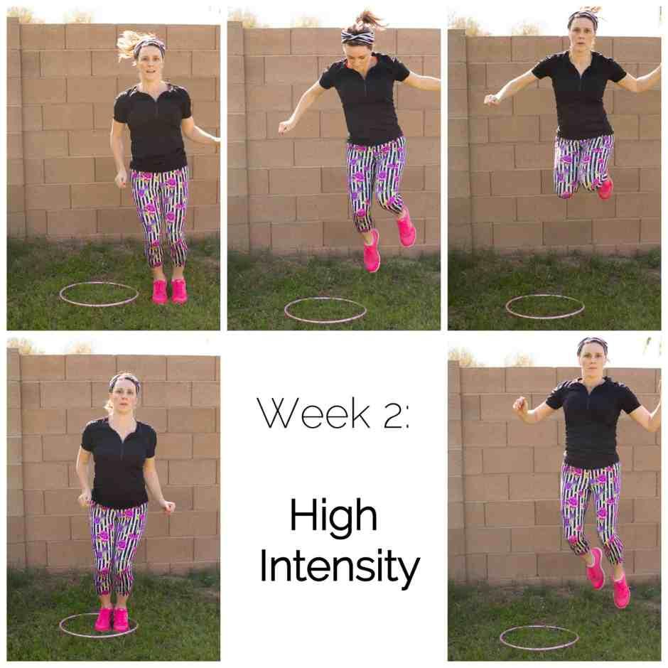high_intensity2
