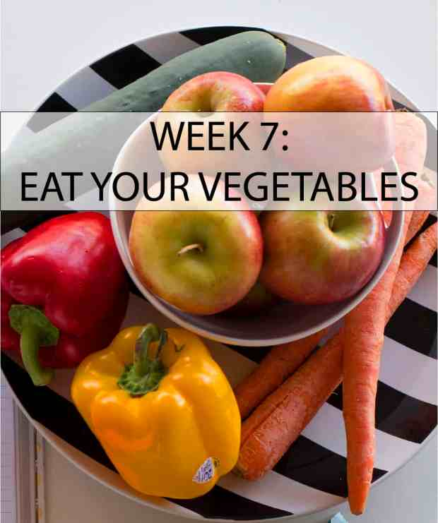 fitness-challenge-veggies-7