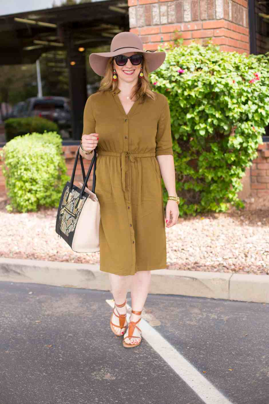 shirtdress-spring