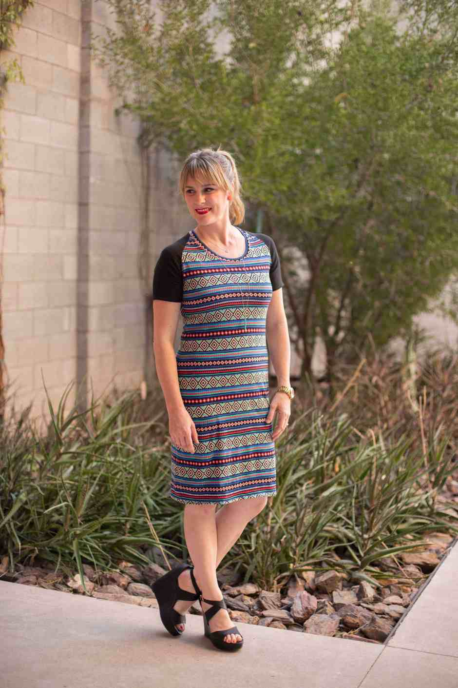 aztec-alcoy-dress2