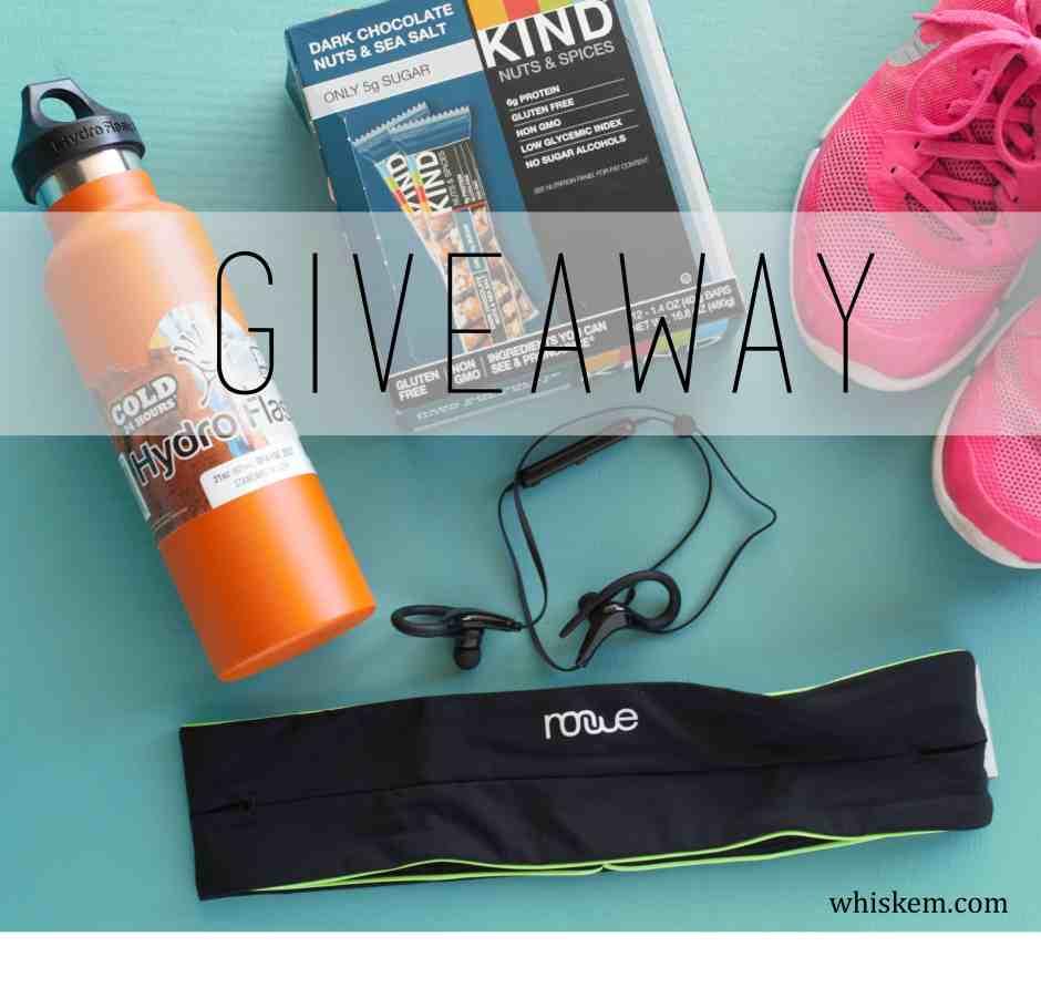 fitness_giveaway_whisk_em