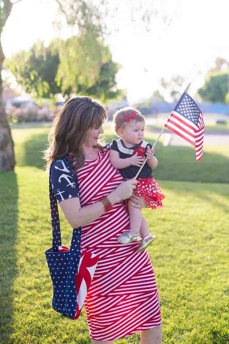 patriotic_dress_sewing