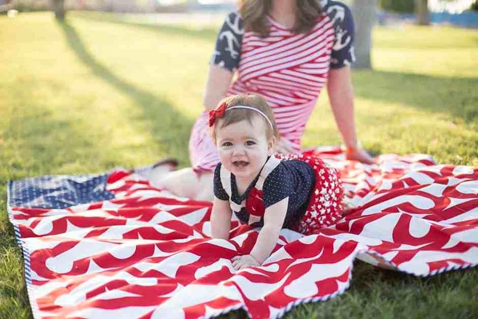 picnic_blanket_DIY