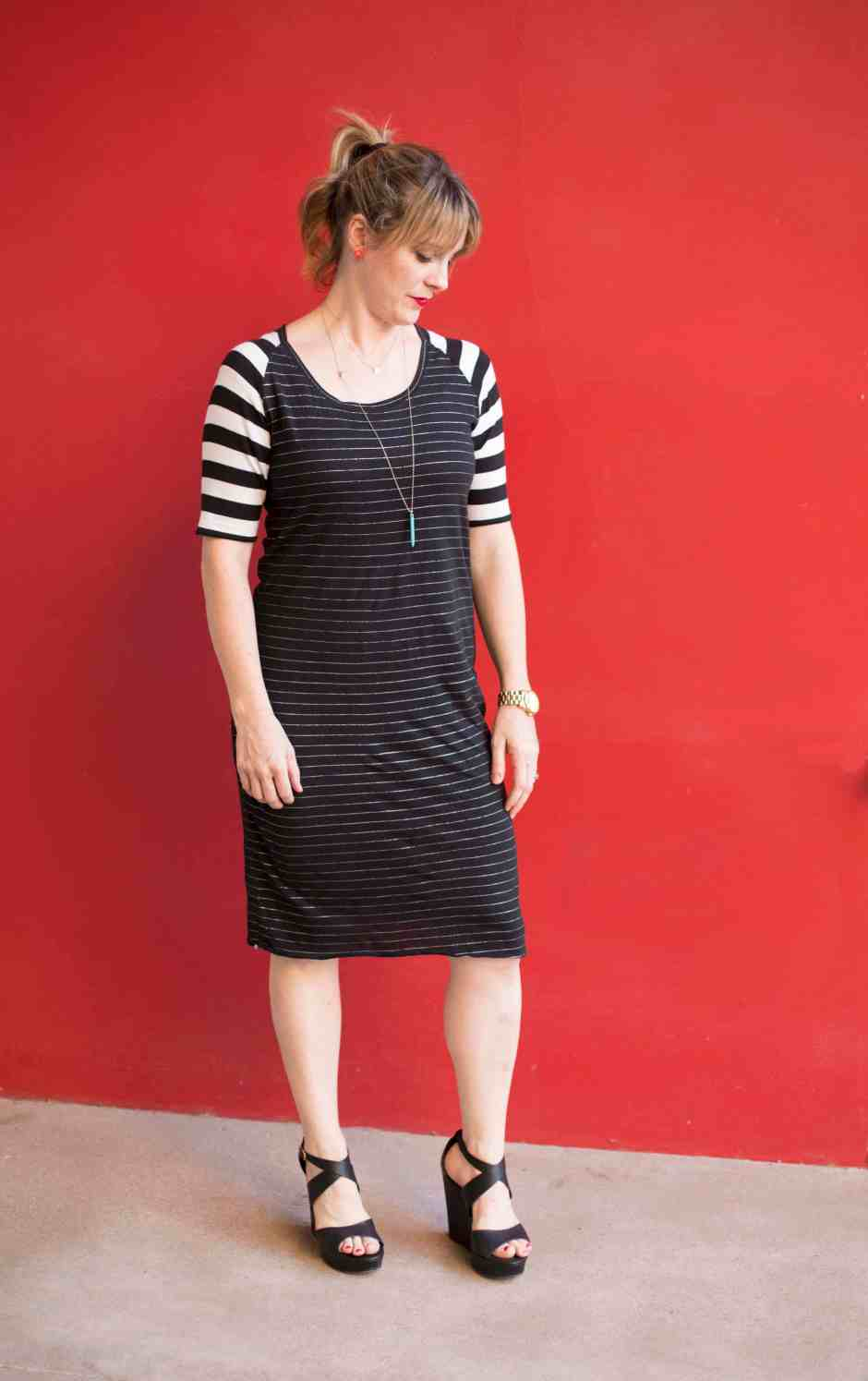 striped-alcoy-dress3