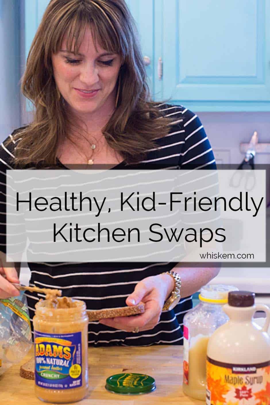 healthy-food-swaps-main