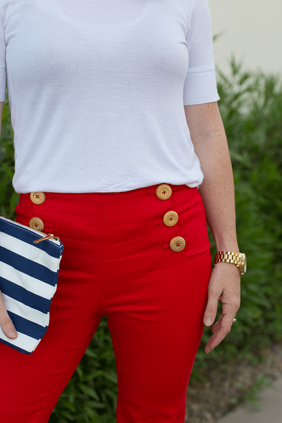 sailor-pants-how-to