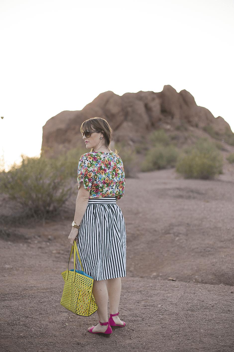 miy-midi-skirt-square-top
