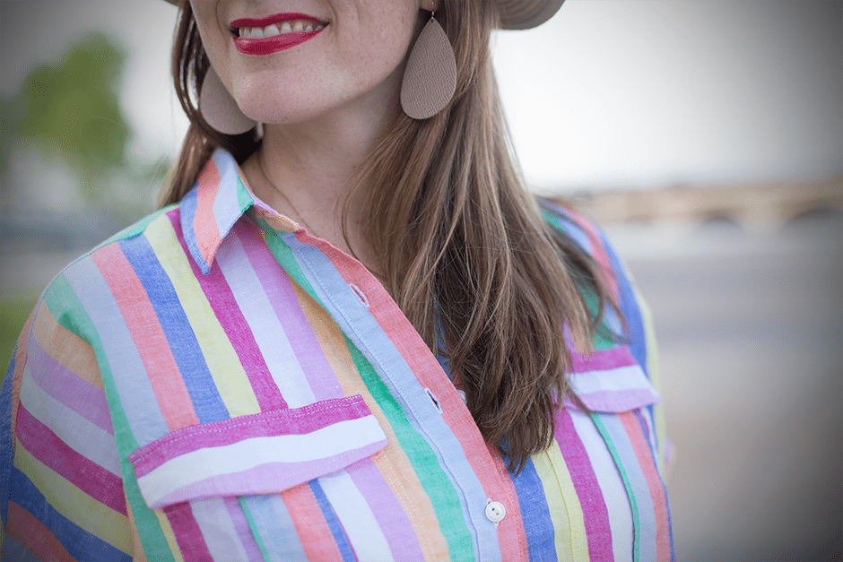 j-crew-colored-striped-shirt