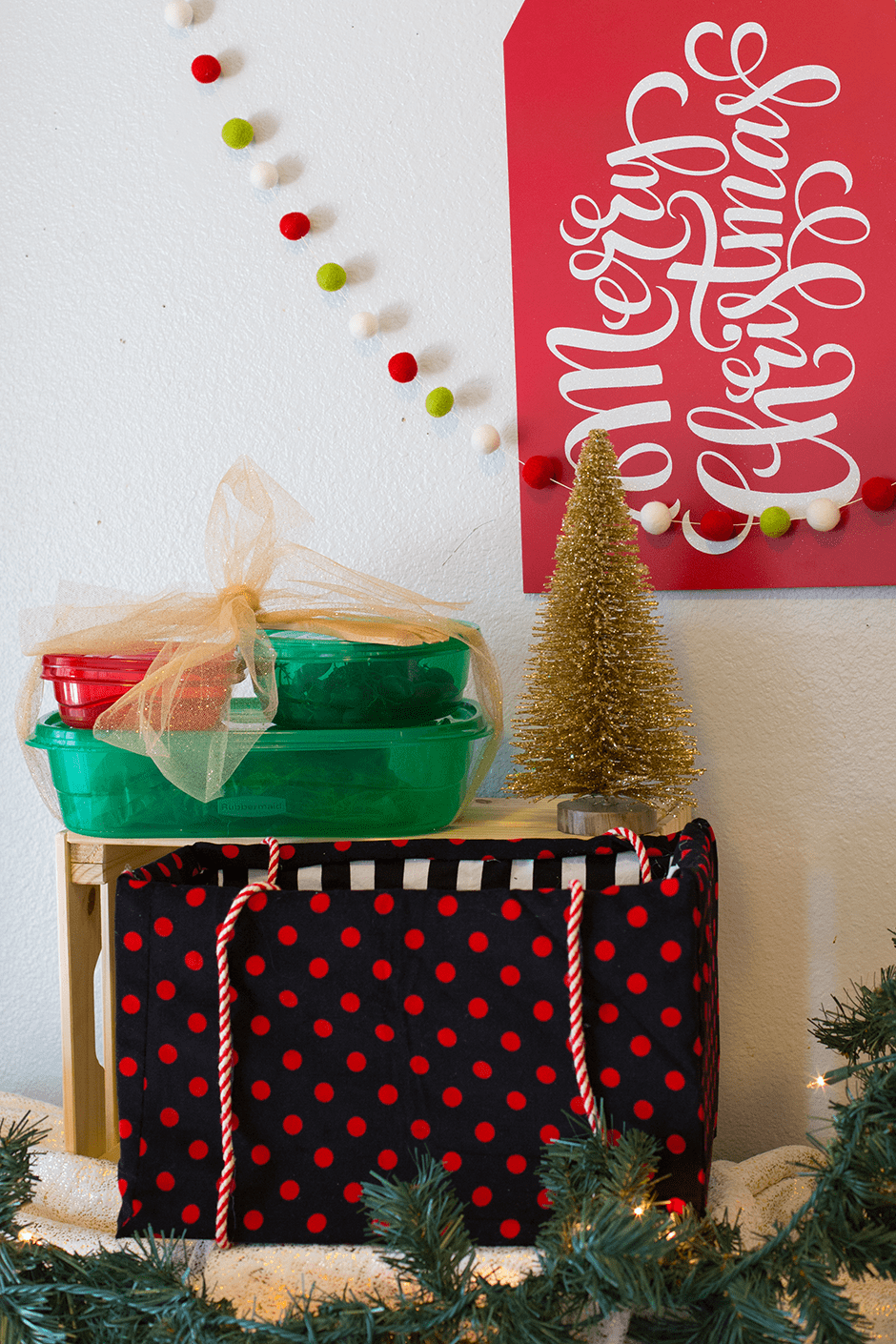 rubbermaid-holiday-4