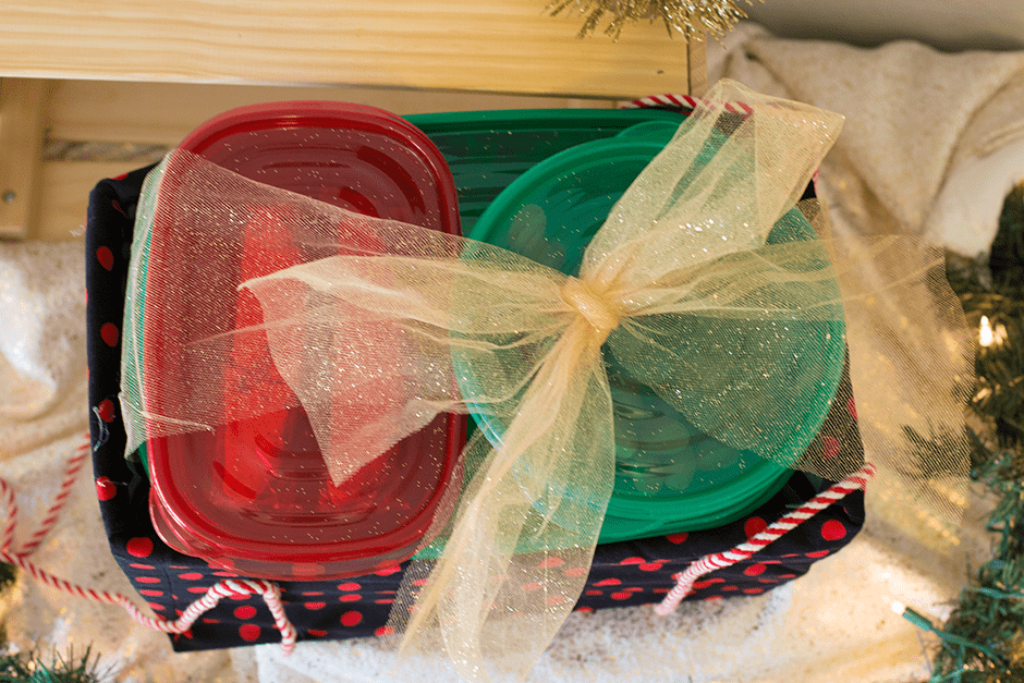 rubbermaid-holiday-5