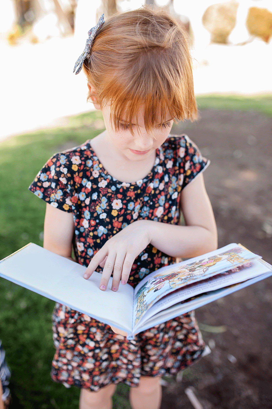 Ever wondered what it'd be like to homeschool your kids? And then get worried about logistics, socialization, and the chaos? Get the encouragement you need!