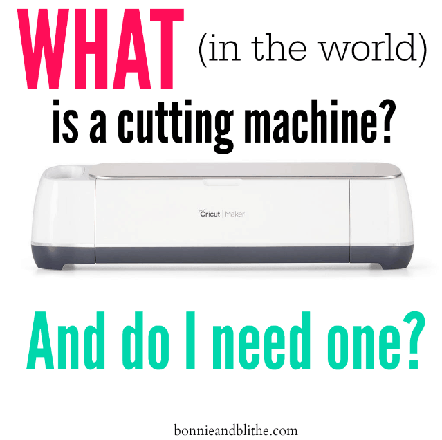 How to choose the best fabric cutting machine and what it