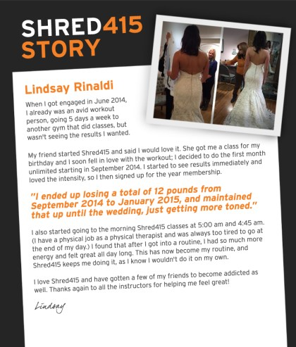 Shred Story_Lindsay_v10
